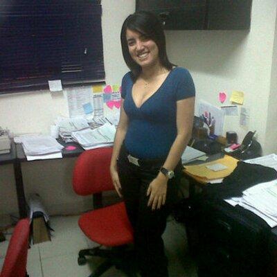 Evelyn Nieto Nude Photos 98