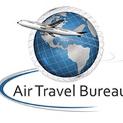 air travel bureau airtravelbureau