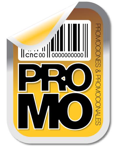 a2z cnc coupon