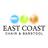 East Coast Chair&Bar