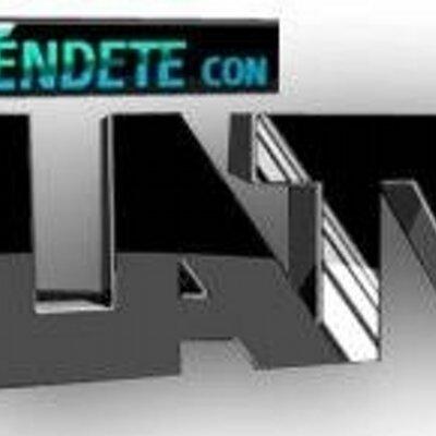 Latv Logo