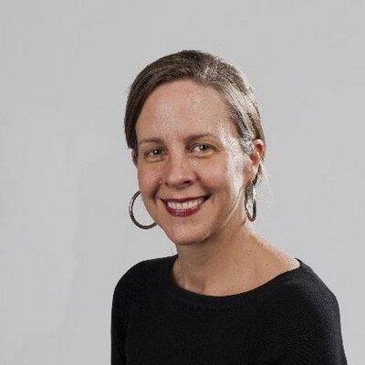 Anna Webb on Muck Rack