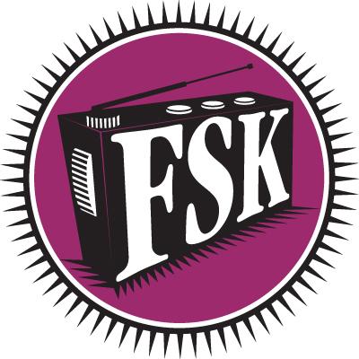Fsk Hamburg