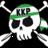 piratbergheim