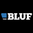 BLUF.com events feed
