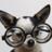 @Otan007 Profile picture