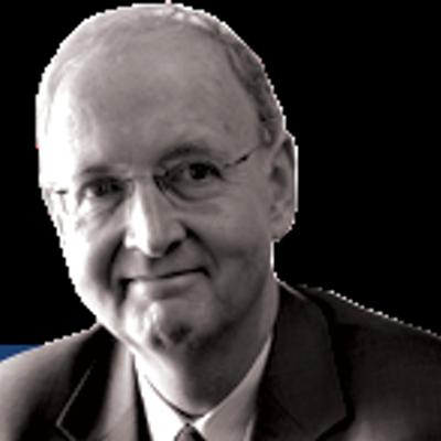 John McDonough on Muck Rack