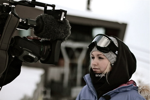Linn Haug - Download HD Wallpapers and Pics for Android, Mac and ...