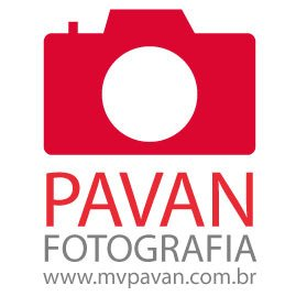 Images and Video by