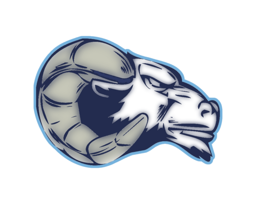 Big Blue Rams (@BigBlueRams)   Twitter