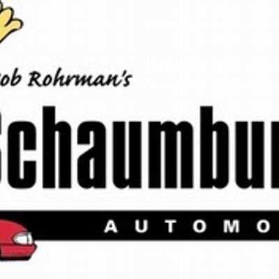 Schaumburg Honda Schaumbrg Honda Twitter