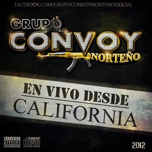 Grupo Convoy Norteno (@ConvoyNorteno01) | Twitter
