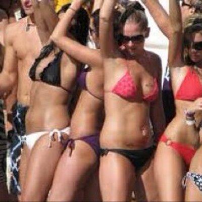 Nude Girls Panama City Fl Absolutely Agree