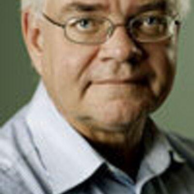 Bo Forsberg on Muck Rack