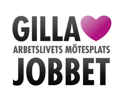 mötesplatsen 2014 Oskarshamn