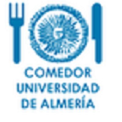 Comedor UAL (@menudelcomedor) | Twitter