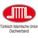 Türkisch-Islamische Union der Anstalt für Religion