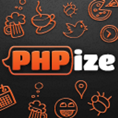 phpize