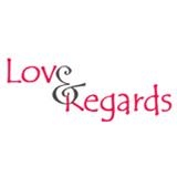 @lovenregards