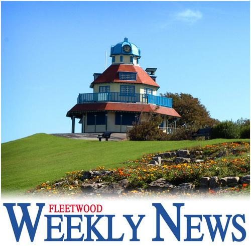 FleetwoodWeeklyNews
