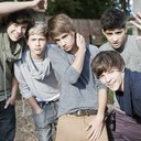 oneDirectionfans (@13one_direction) Twitter