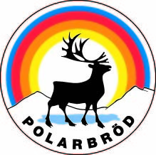 @PolarbrodAB
