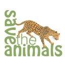 Save The Animals (@_SaveTheAnimals)  Twitter