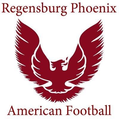 american football regensburg