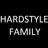 Hardstylefamily