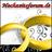 hochzeits_forum