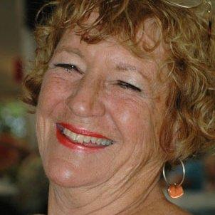 Barbara Gentry on Muck Rack