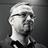 Christophe Clouzeau's Twitter avatar