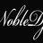NobleDj