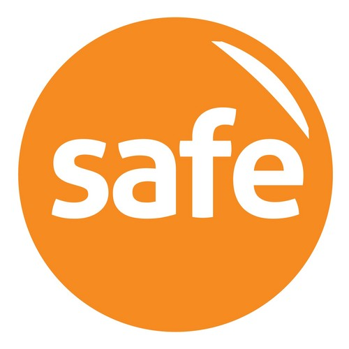 The Safe Foundation (@safefoundation)  Twitter. Malayalam Lettering. Pure Decals. Gorilla Logo. 70 Day Lettering. Vine Banners. Bts Signs. Alert Banners. Coral Murals