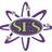 SESRockets's avatar'