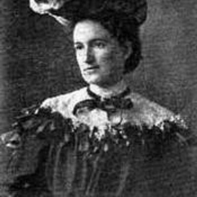 nellie mcclung A canadian women's suffragist and temperance advocate, nellie mcclung was  one of the famous five alberta women who initiated and won the persons.