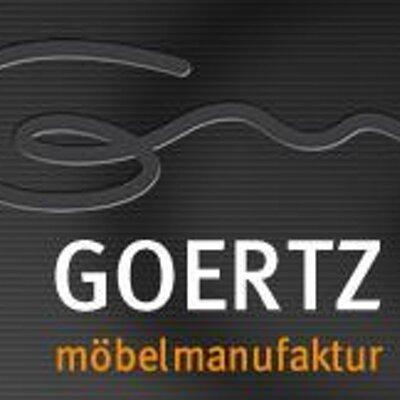 DesignerMöbel Goertz on Twitter: \