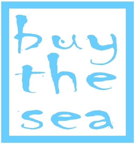 buythesea