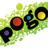 Pogo Towers (@PogoUK_Games) Twitter profile photo
