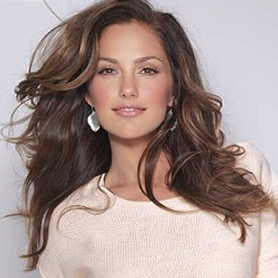 minka kelly tumblrminka kelly gif, minka kelly instagram, minka kelly 2016, minka kelly chris evans, minka kelly wiki, minka kelly fan site, minka kelly leighton meester, minka kelly gallery, minka kelly wallpaper, minka kelly tumblr, minka kelly street style, minka kelly 2017, minka kelly and josh radnor, minka kelly listal, minka kelly boyfriend, minka kelly imdb, minka kelly gif tumblr, minka kelly just go with it, minka kelly parents, minka kelly february 2017