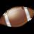 ACC Football News
