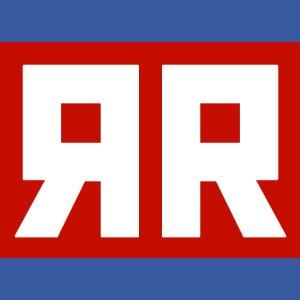 ReadRussia2020 (@ReadRussia2020) Twitter profile photo
