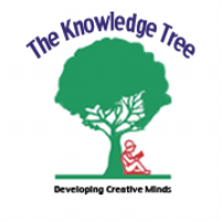 The Knowledge Tree  | Social Profile