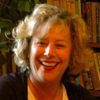 Sheila Shayon on Muck Rack