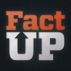 @FactUP
