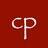cafepharma twitter profile