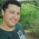 Lucas Vinicius (@13Lucasvini) Twitter