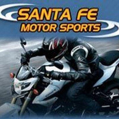 Santa Fe Motor Sports >> Santa Fe Motorsports Sf Motorsports Twitter