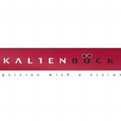 a03b86cf1b Kaltenbock Opticians on Twitter