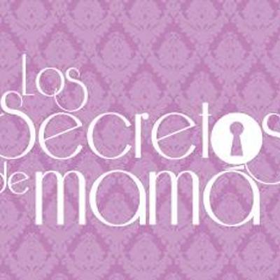 Los Secretos de mamá (@secretosdemama) | Twitter